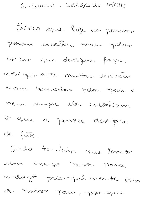 4--7-2010-Livre diálogo e decisão.png