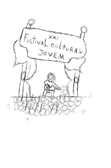 7-8-2010 Festival Cultural Jovem.png