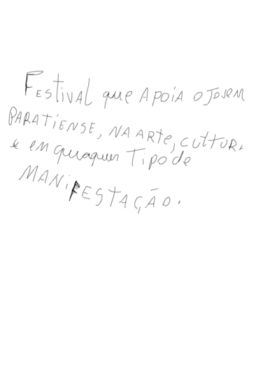 7-8-2010 Festival Cultural Jovem 2.png
