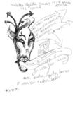 11-04-2011 Arte pulsa e grita.png