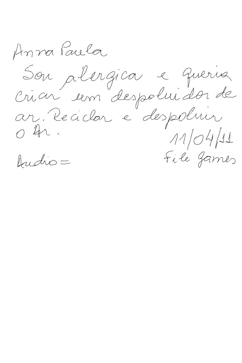 11-4-2011-despoluidor.png