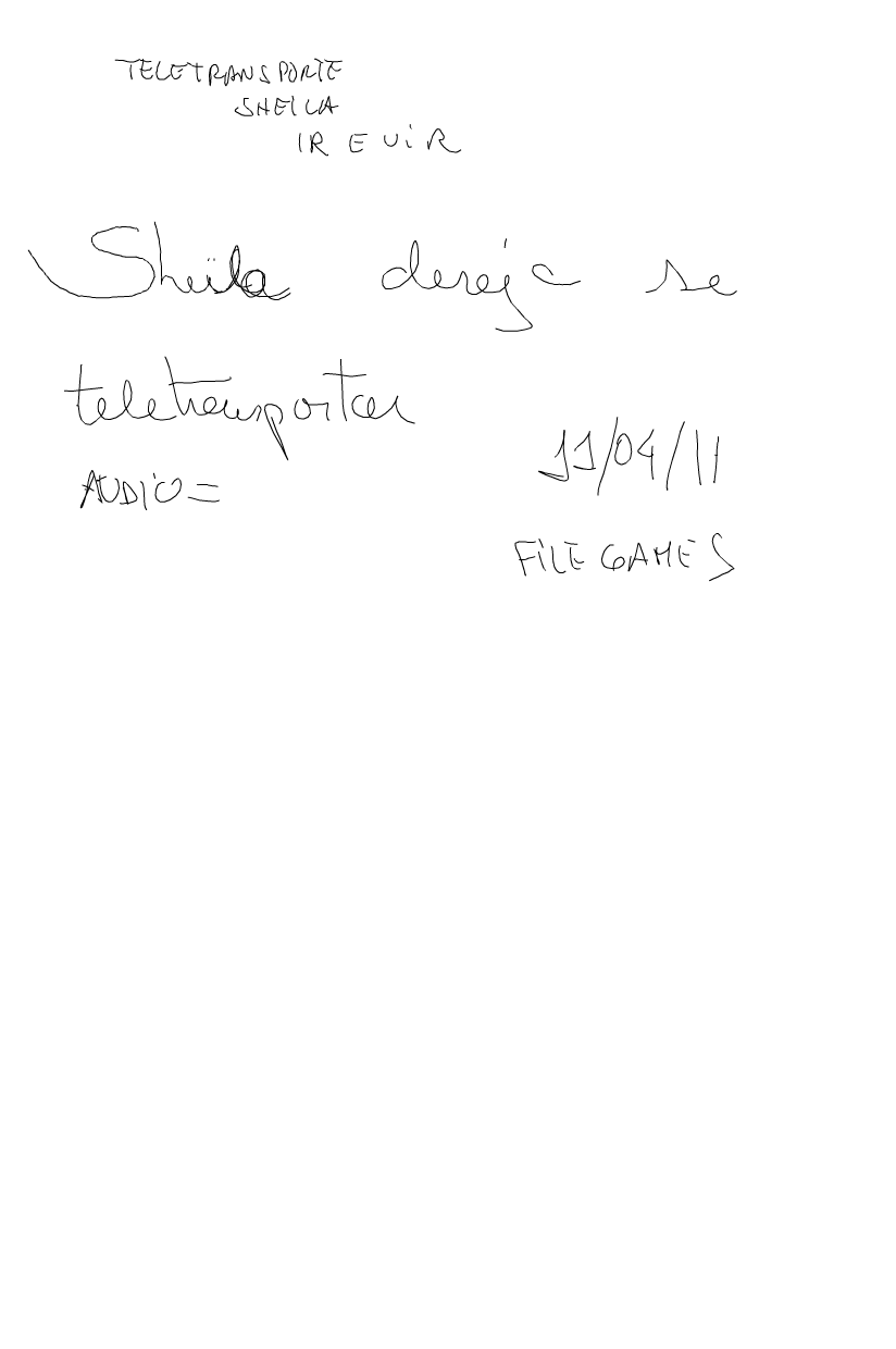 11-4-2011.png