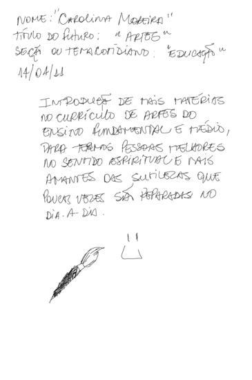 14-04-2011 Artes.png