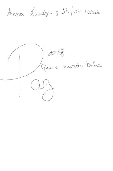 14-04-2011 Paz.png