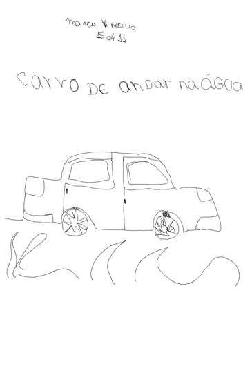 15-04-2011 Aqua Carrão.png
