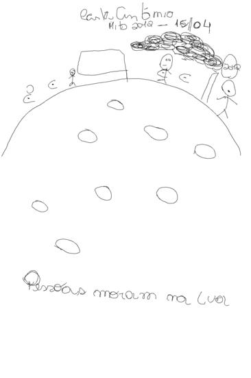 15-04-2011 Pessoas morando na lua.png