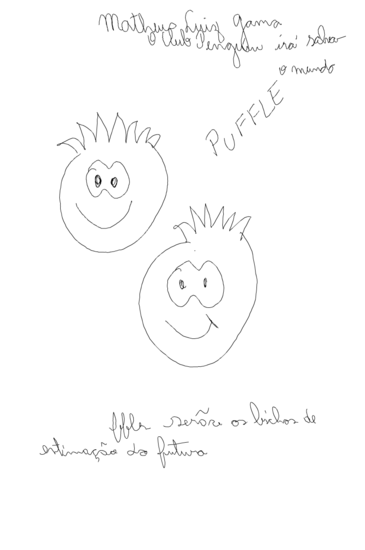 15-04-2011 Puffle.png