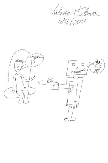 15-04-2011 Robote ajudante.png