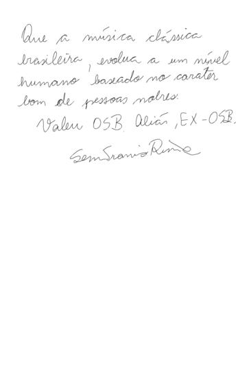 29-4-2010  Evolução da música clássica brasileira.png