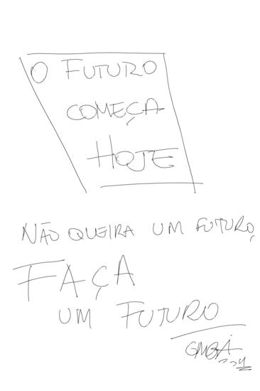 5-5-2011 Futuro é agora.png