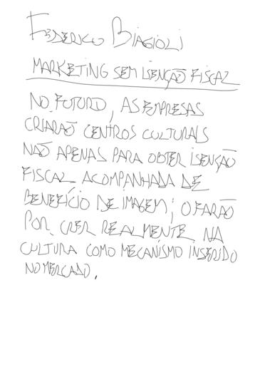 5-5-2011 Marketing sem insenção fiscal.png