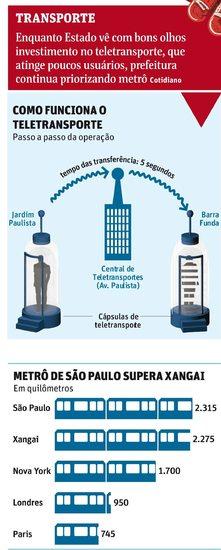 folhacorrida_especial.jpg