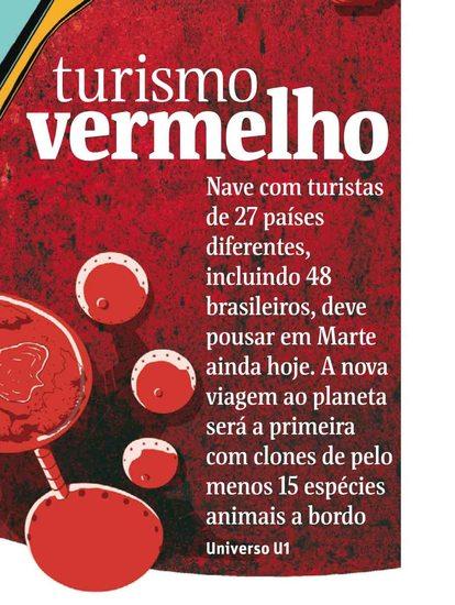 turismo vermelho.jpg