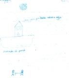 Casa que boia (Notícia - Desenho).jpg