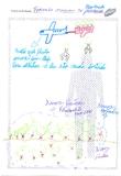 Fórmula Máxima de Plantação (Profissão - Desenho).jpg