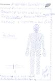 Visionário Futurístico (Profissão - Desenho).jpg
