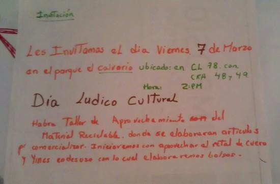 DíaLudicoCultural.jpg