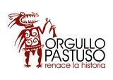 Proyecto que trabaja sobre Identidad y Patrimonio en Tulcán- Ecuador cordón fronterizo con Colombia