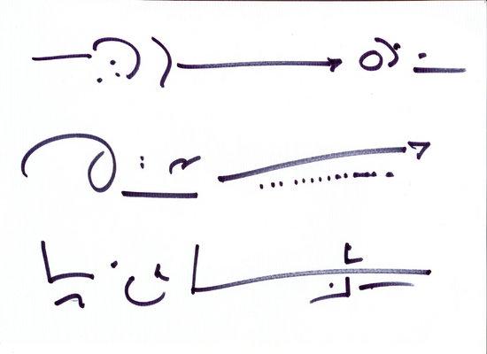OFXCIM67.jpg