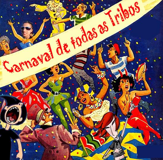 carnaval.das.tribos.jpg