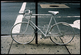 bicicleta branca.jpg