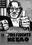 O presidente negro.JPG