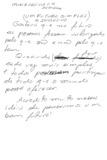 Livescribe Notebook Page 16.jpg