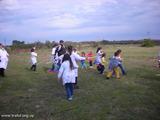 2010_cometas03.jpg
